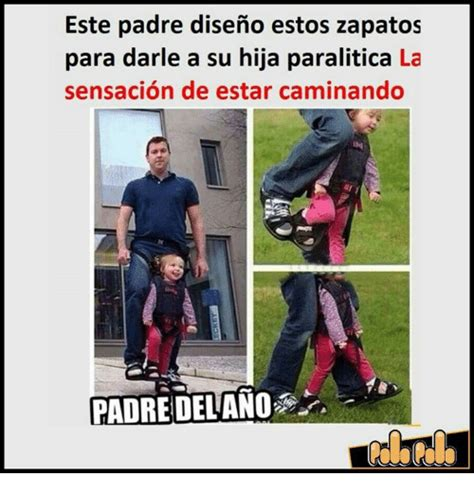 hijo viola a su madre ala fuerza padre coje a su hija a la fuerza padre se coje a su hija
