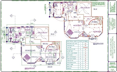 electrical floor plan floor plan with electrical layout 25 best ideas about
