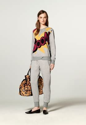 Sneak Peek Gap Design Editions With Phillip Lim And More by 3 1 Phillip Lim For Target Lookbook