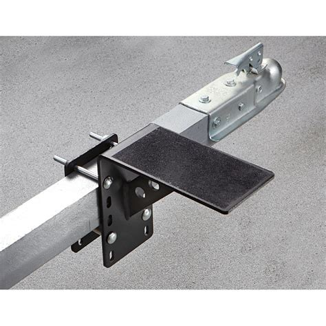 boat trailer accessories guide gear boat trailer step 215607 trailer accessories