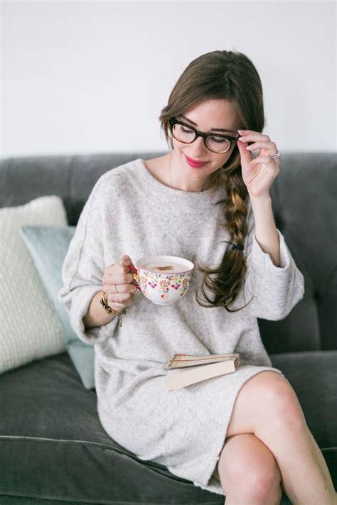 comfy  cool  home wear ideas  girls