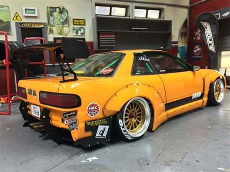 best rc drift car 349 best rc drifters images on rc cars