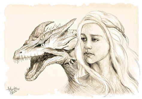 drawing game of thrones arya sansa catelyn ygritte drawing game of thrones daenerys 28 images daenerys
