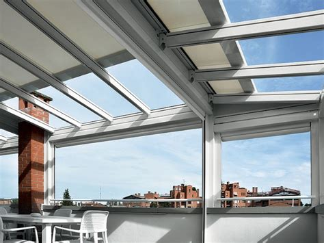 strutture mobili per terrazzi coperture per esterni per terrazzi balconi giardino pergolati