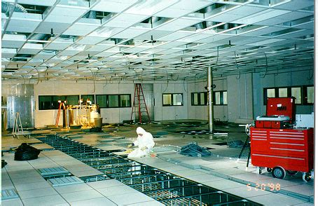 Clean Room Builders by Clean Room Construction Portafab Modular Cleanrooms
