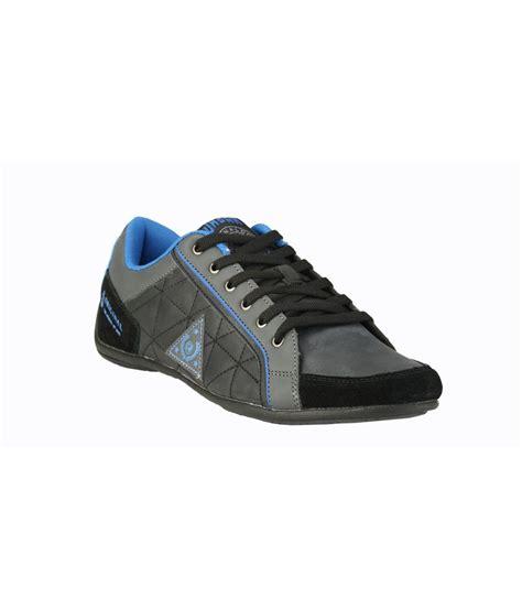 ronaldo sneakers ronaldo gray smart casuals shoes price in india buy