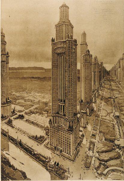 fascinating buildings never built skyscrapercity 1000 images about unbuilt buildings that never were on