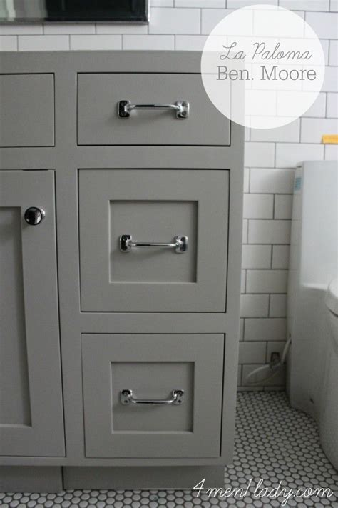 best 20 gray vanity ideas on