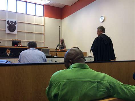 Saps Criminal Record Centre Address Mthethwa Trial Update No 9