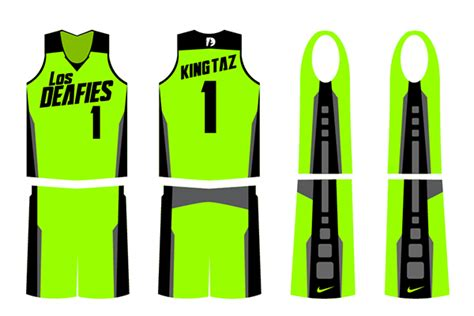 online basketball jersey design editor basketball jersey design cliparts co