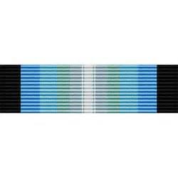 Coast Guard Ribbon Rack Builder by Antarctica Service Medal Ribbon Usamm