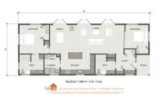 shed homes floor plans fabcab 171 modcab