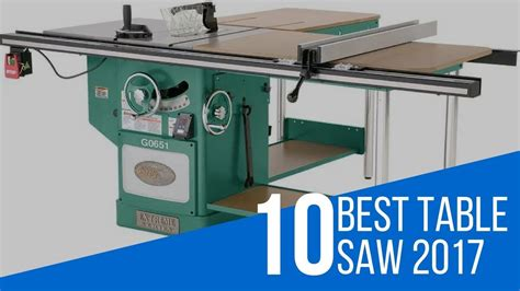 best table saw fence 2017 delta table saw lowes review brokeasshome com