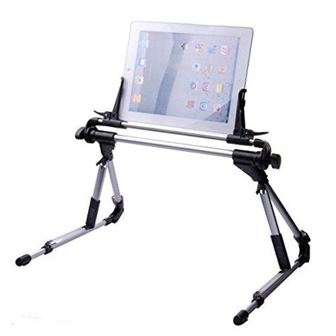 bed standaard ipad best 25 ipad bed stand ideas on pinterest ipad stand