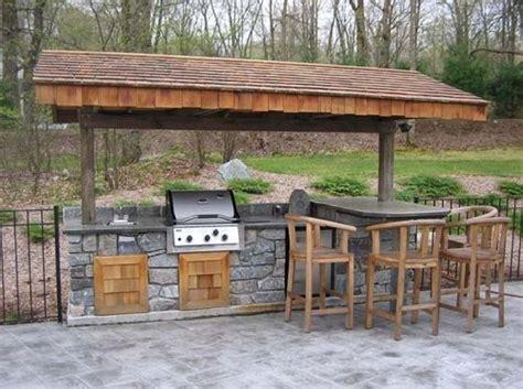 cool backyard bar ideas cool outdoor bar designs interior exterior doors