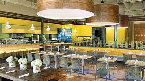 True Kitchen Atlanta by June Opening For True Food Kitchen La Madeleine S Airport