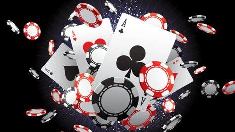 poker tonight   waiting   poker  gambling