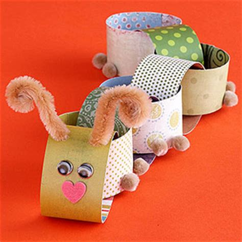 easy gifts to make at home ss 101516288 jpg