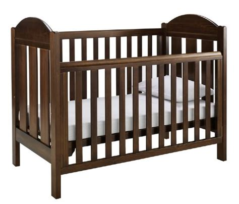 best cing cot a cot how large is a cot dimensions info safe