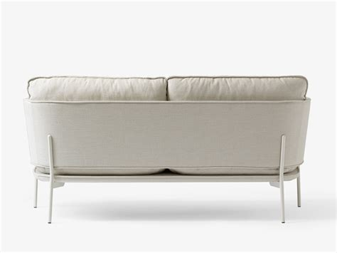 cloud 9 sofa buy the tradition cloud two seater sofa ln2 at nest co uk