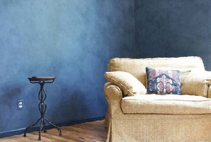 paint finish for bedroom walls how to do paint finishes