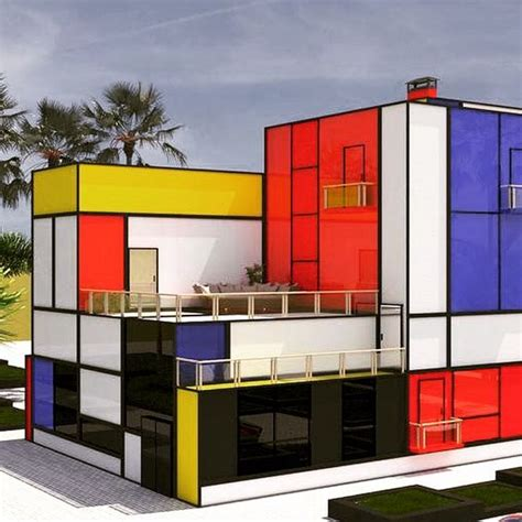 bauhaus house plans bauhaus style house plans house plans