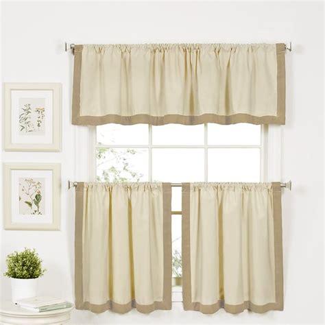 color block curtains drapes 1000 ideas about color block curtains on pinterest