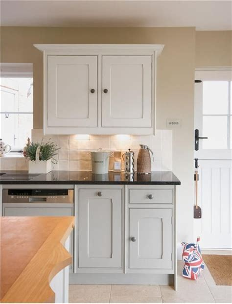 farrow and ball kitchen ideas news farrow and ball warings store