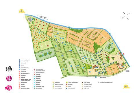 möbel winterswijk vakantiepark de twee bruggen kaart plattegrond de