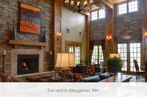 Apartments For Rent In Stoughton Ma Houses For Rent In Stoughton Ma Rentdigs