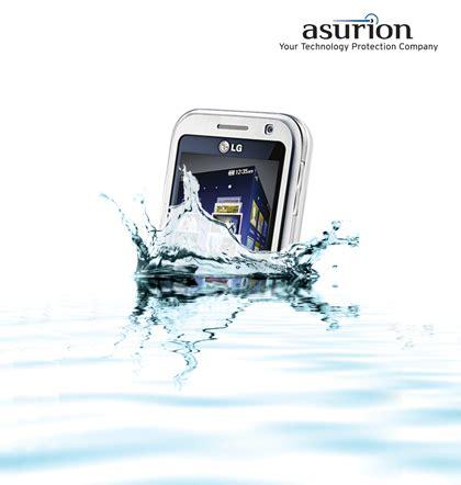 Mobile Giveaway Amazon - asurion my mobile mishap 40 amazon gc giveaway life