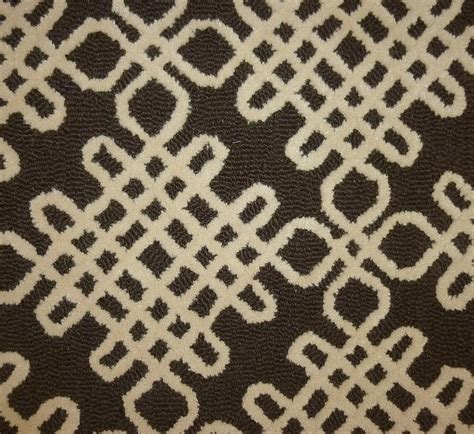endless knot rugs endless knot traditional rug designs wool tufted rugs silk road carpet and rugs