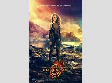 THE HUNGER GAMES: CATCHING FIRE Reveals 10 'Victor ... The Hunger Games Wiress