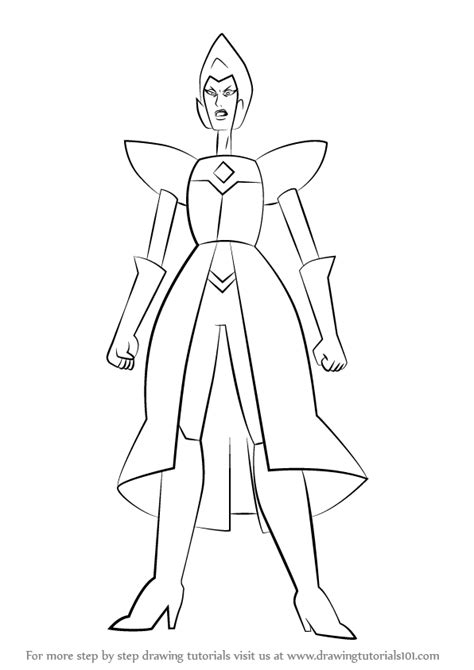 Coloring Page Universe by Steven Universe Coloring Pages 14 Coloring Pages For