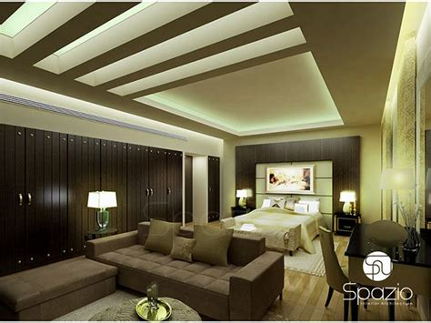 hotel interior decorators interior design company dubai interior designers in dubai