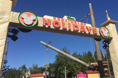 menus for festival of holidays food marketplaces at california adventure