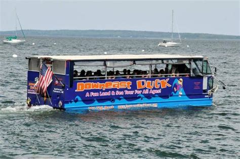 duck boat tours in portland maine we do weddings picture of maine duck tours portland