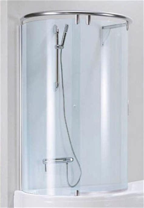 badewannen spritzschutz novellini 6 wannenaufsatz passend zur badewanne
