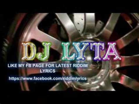 download mp3 dj lyta 78 94 mb dj lyta hot grabba mp3 download mp3 video