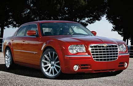 car owners manuals for sale 2011 chrysler 300 auto manual my dodge mygig how mygig works autos post