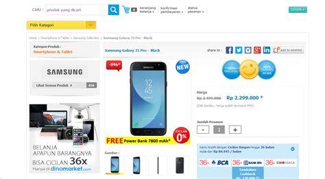 Harga Samsung J7 Pro Turun samsung galaxy j3 pro 2017 kini sudah dapat dipesan di