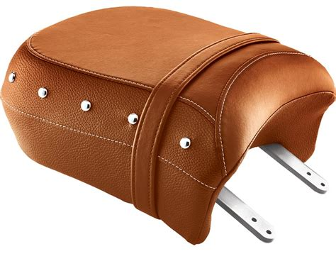 indian seats genuine leather heated passenger seat indian motorcycle ca