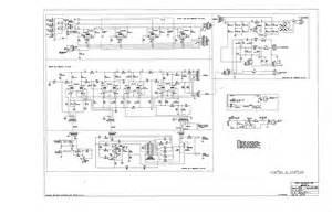 mesa boogie studio 22 schematic mesa wiring diagram free