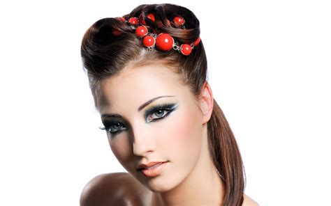 try hairstyles on my picture free 30 gorgeous easy hairstyles to try now