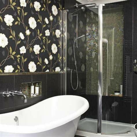 Versace Badezimmer by Glast 195 188 R F 195 188 R Badezimmer Simple Home Design Ideen