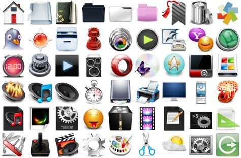 icons at top of iphone 5 driverlayer search engine icons driverlayer search engine
