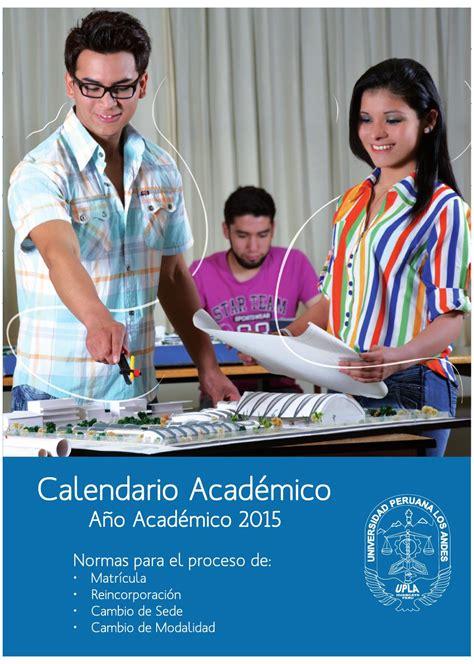 Calendario Academico Uprm Calendario Academico Upr