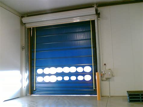 index of images gallery specialty doors high speed