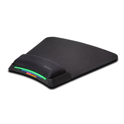Mouse Pad kensington products ergonomics mouse pads wrist