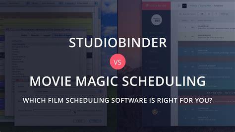 studiobinder video tutorials  basics studiobinder
